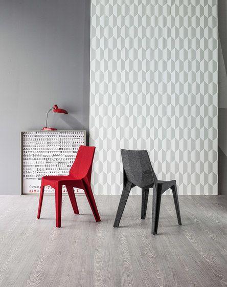 xoxo furniture. Bonaldo Poly XOXO XO Xoxo Furniture