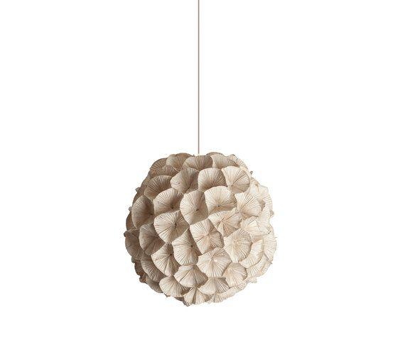 kenneth cobonpue lighting sketch poppy hanging lamp medium by kenneth cobonpue
