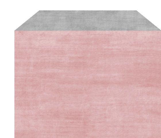 Postiano Pink Grape by Henzel Studio by Henzel Studio