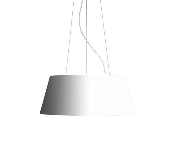 poulpe T-2945 pendant by Estiluz by Estiluz