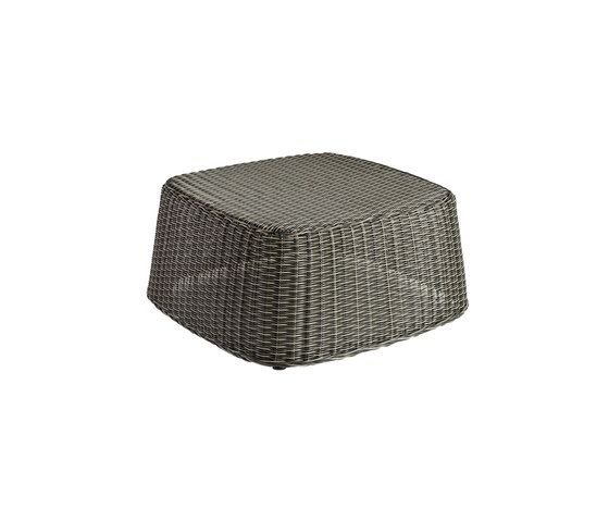 Pul Corner table by Point by Point