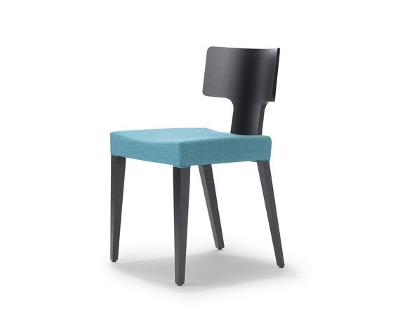 PUZZLE S by Accento by Accento