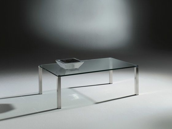 Quadro Q 2740 by Dreieck Design by Dreieck Design