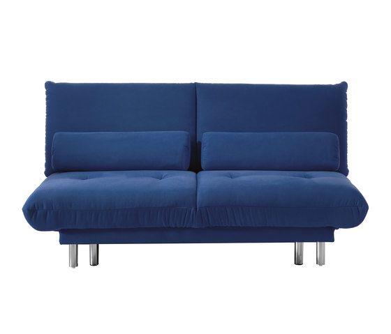 quint bed sofa by Brühl by Brühl