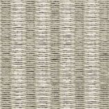 Railway 116151 paper yarn carpet by Woodnotes by Woodnotes