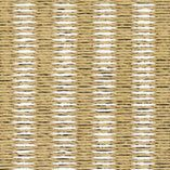 Railway 11651 paper yarn carpet by Woodnotes by Woodnotes