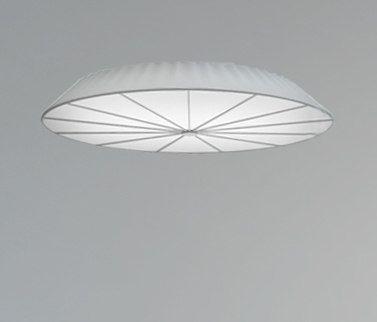 Rainingday ceiling lamp by almerich by almerich