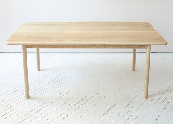 Range Table by Fort Standard by Fort Standard