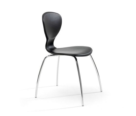 RBM Ballet 6040 by SB Seating by SB Seating