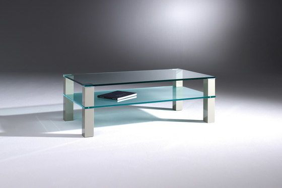 Remus RM d 3745 s by Dreieck Design by Dreieck Design