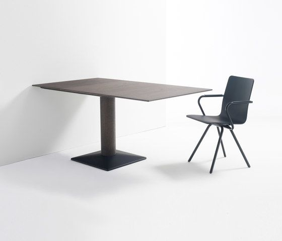 Reset by Arco by Arco