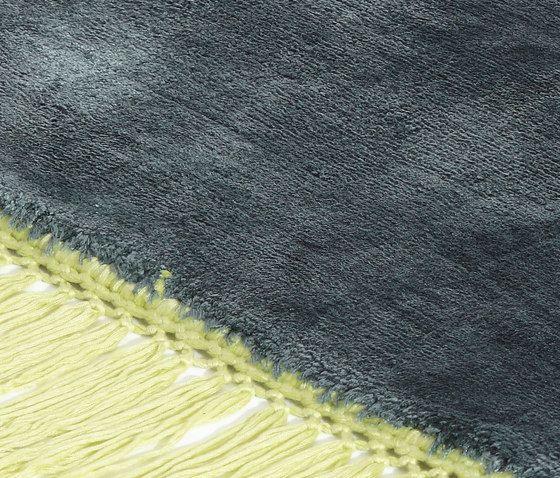 Revolution F balsam sulphur spring, 200x300cm by Miinu