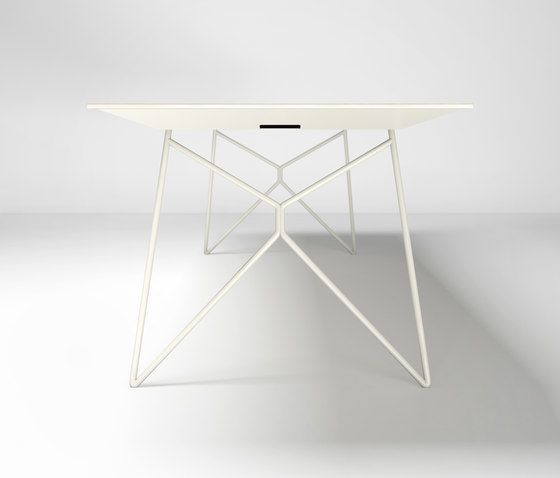 Rho table by OXIT design by OXIT design