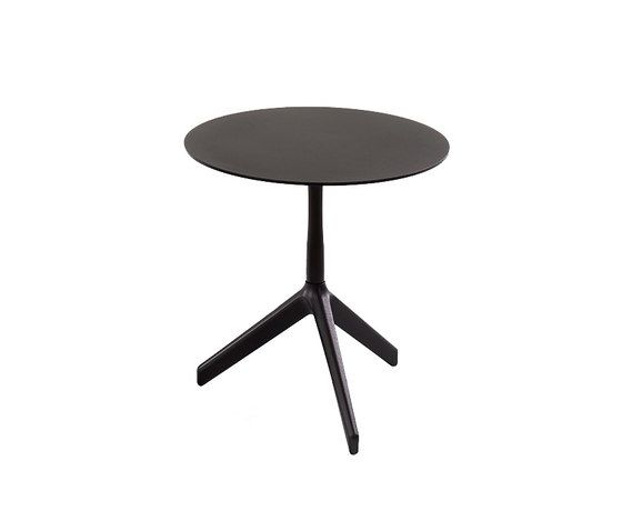 Rik Side table by Röthlisberger Kollektion by Röthlisberger Kollektion