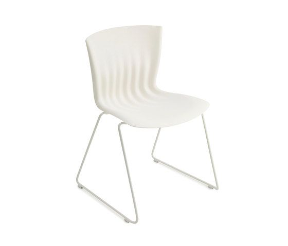 Ripple Chair by Paustian by Paustian
