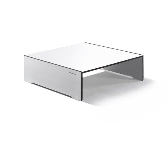 Riva coffee table by Conmoto by Conmoto