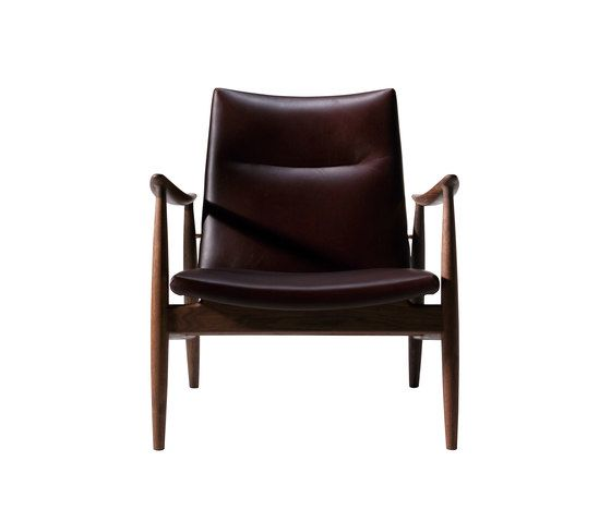 Rivage Easy Chair by Ritzwell by Ritzwell