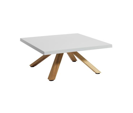 Robinia with tabletop Classic by nanoo by faserplast by nanoo by faserplast