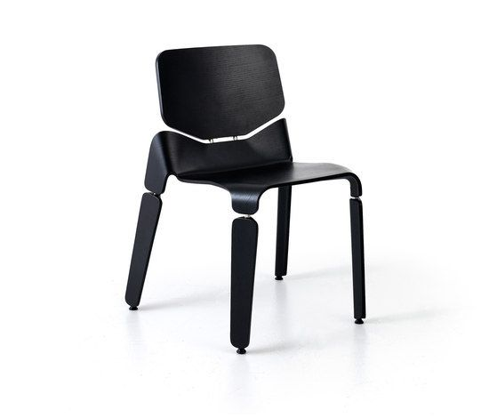 Robo chair by OFFECCT by OFFECCT