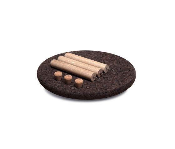 Wonderful Rolha Coffee Table By Blackcork Good Ideas