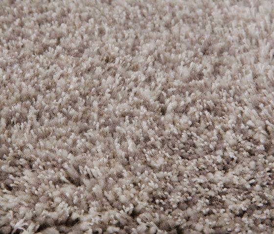 Roots 25 beige gray, 200x300cm by Miinu
