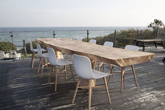 Charmant The Rough Table Is Made Of A Single, Solid Piece Of Suar Wood With A  Thickness Of 10 12cm.
