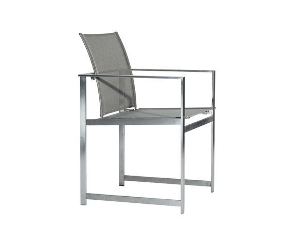 Roxy Dining Armchair by Rausch Classics by Rausch Classics