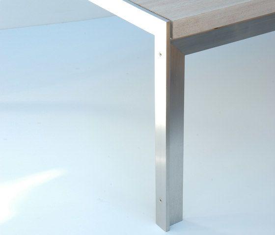 S1 by Peter Boy Design by Peter Boy Design