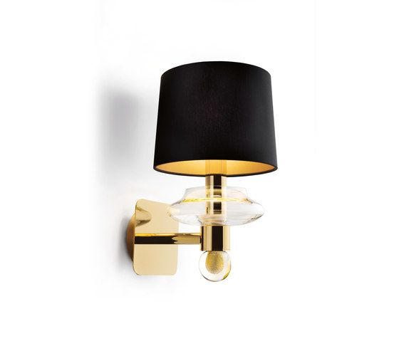Saint Germain by Barovier&Toso by Barovier&Toso