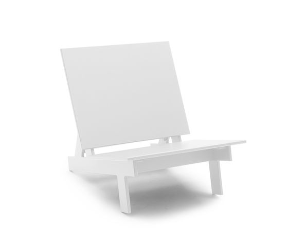 Salmela Taavi Patio Chair by Loll Designs by Loll Designs