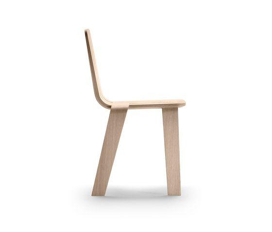 Saski Chair by Alki by Alki