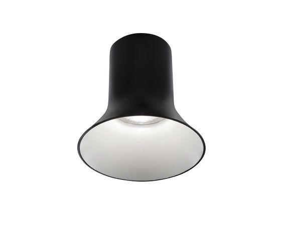 Sax 200 | Ceiling lamp by Vertigo Bird by Vertigo Bird