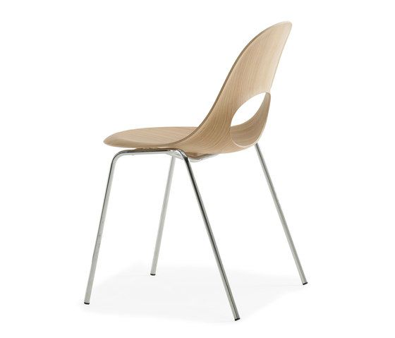 Say O Chair by Say O by Say O