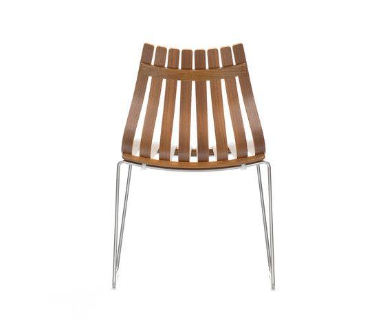 Scandia | Junior by fjordfiesta.furniture by fjordfiesta.furniture