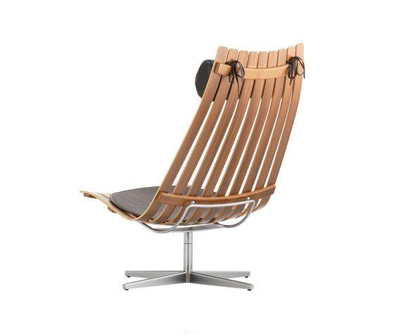 Scandia   Senior by fjordfiesta.furniture by fjordfiesta.furniture