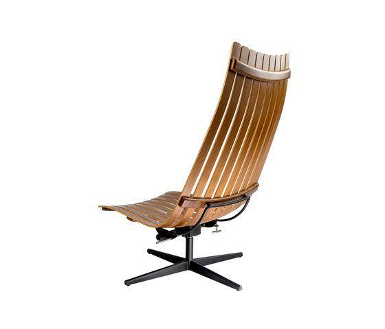 Scandia | Senior Vipp by fjordfiesta.furniture by fjordfiesta.furniture