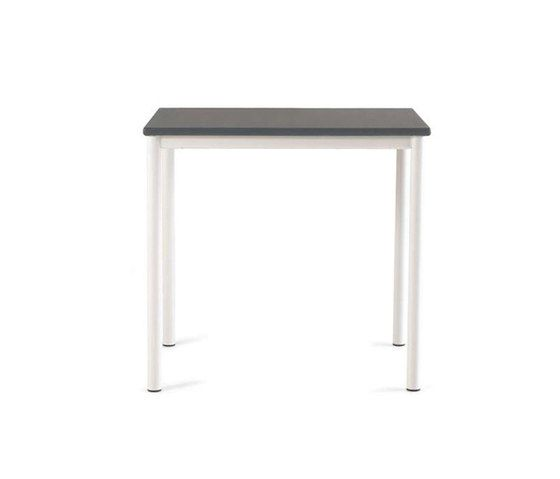 School_table by LAGO by LAGO