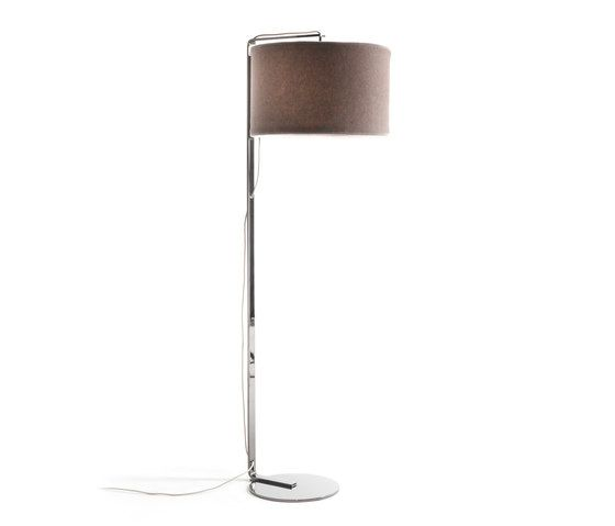 SCOTT LAMP by Frigerio by Frigerio
