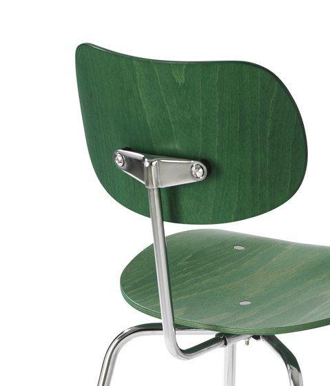 se 68 teak by wilde spieth by egon eiermann for wilde spieth. Black Bedroom Furniture Sets. Home Design Ideas