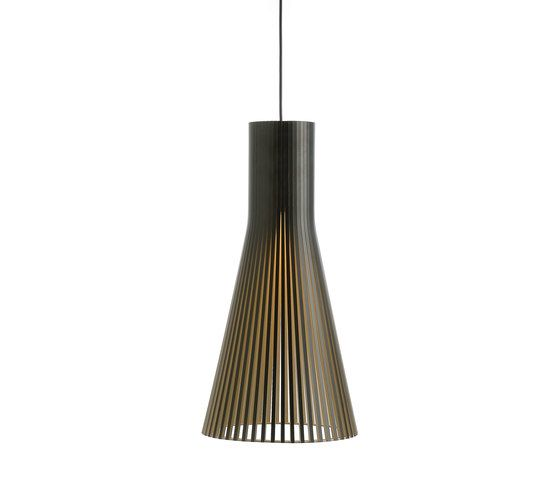 Secto 4200 pendant lamp by Secto Design by Secto Design