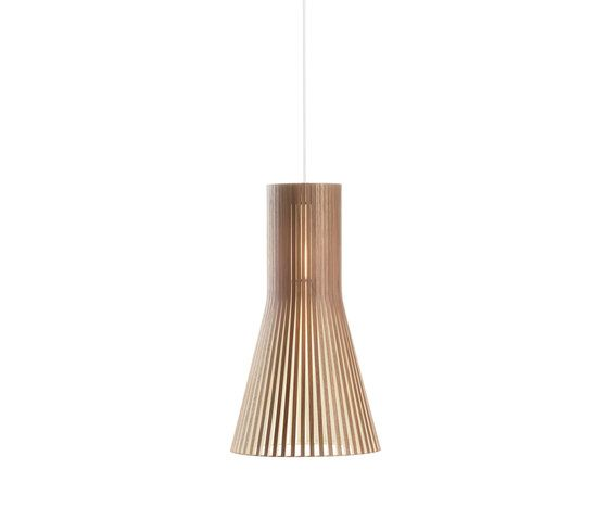 Secto 4201 pendant lamp by Secto Design by Secto Design