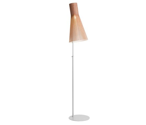 Secto 4210 floor lamp by Secto Design by Secto Design