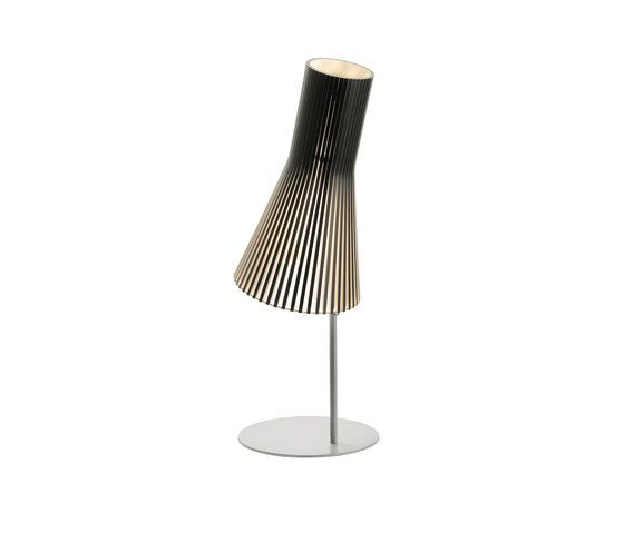 Secto 4220 table lamp by Secto Design by Secto Design