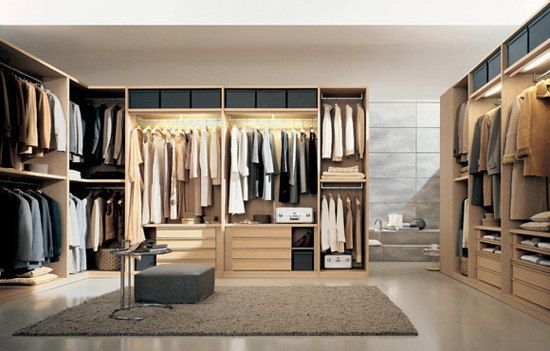 Senzafine Wardrobes System Senzafine Is A Wardrobe And Walk In Closet  System With An Evolved Modularity, Adaptable To Any Space.