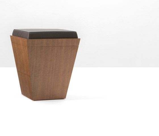 Service Bin by Wildspirit by Wildspirit
