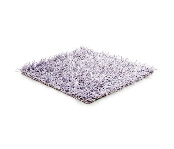 SG Polly Outdoor lavender frost by kymo by kymo