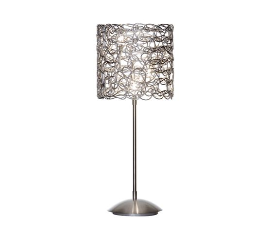 Shade table lamp 20 by HARCO LOOR by HARCO LOOR