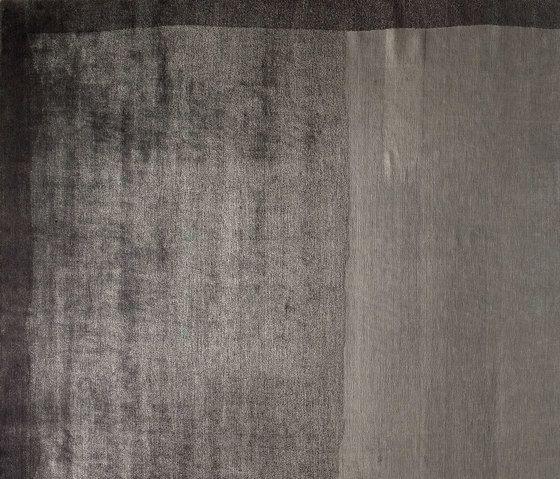 Shadows agata by GOLRAN 1898 by GOLRAN 1898