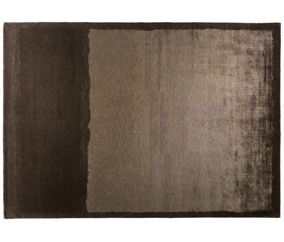 Shadows brown by GOLRAN 1898 by GOLRAN 1898