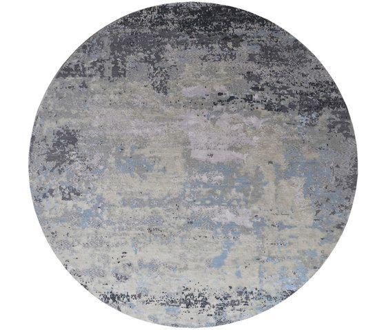 Shallow Luna | Antivilla by REUBER HENNING by REUBER HENNING